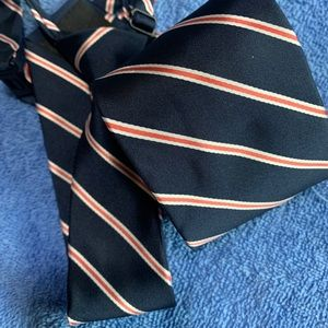 Neck Ties Matchings for Father & Son Dress-A-Like